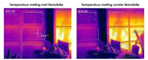 temperatuurmeting